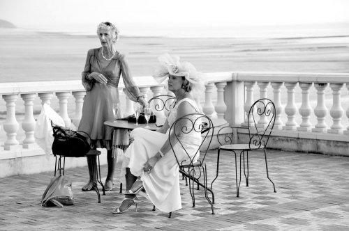 Photographe mariage - Yann Richard Photographe - photo 103