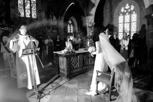 Photographe mariage - Yann Richard Photographe - photo 151