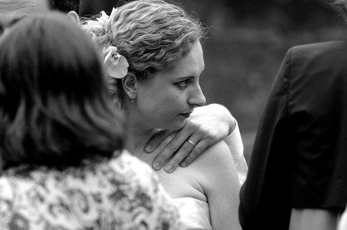 Photographe mariage - Yann Richard Photographe - photo 186