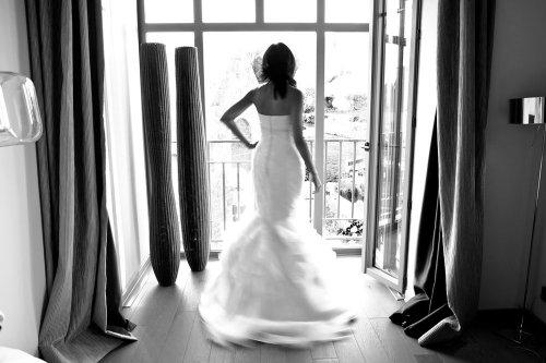 Photographe mariage - Yann Richard Photographe - photo 45