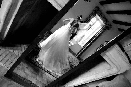 Photographe mariage - Yann Richard Photographe - photo 158