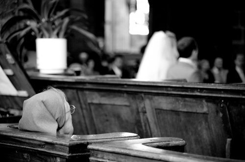Photographe mariage - Yann Richard Photographe - photo 102