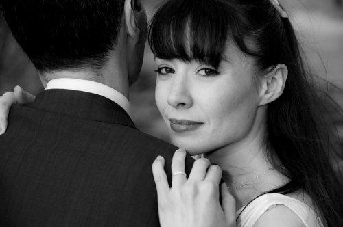 Photographe mariage - Yann Richard Photographe - photo 86