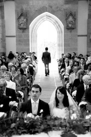 Photographe mariage - Yann Richard Photographe - photo 120