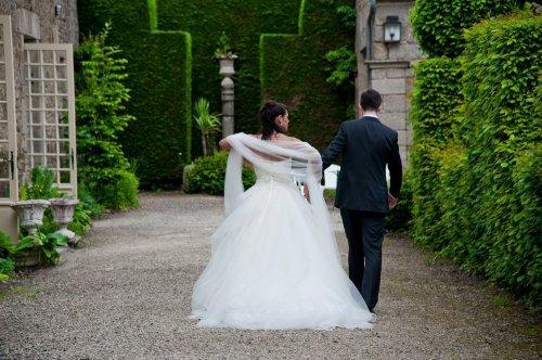 Photographe mariage - Yann Richard Photographe - photo 80
