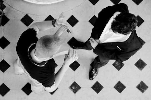 Photographe mariage - Yann Richard Photographe - photo 11