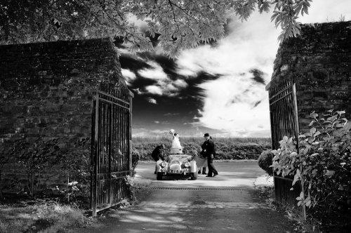 Photographe mariage - Yann Richard Photographe - photo 67