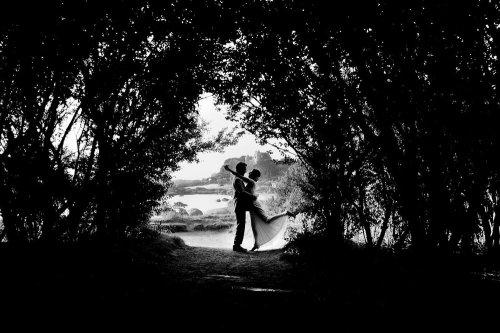 Photographe mariage - Yann Richard Photographe - photo 27