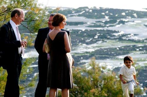 Photographe mariage - Yann Richard Photographe - photo 110
