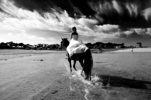 Photographe mariage - Yann Richard Photographe - photo 121
