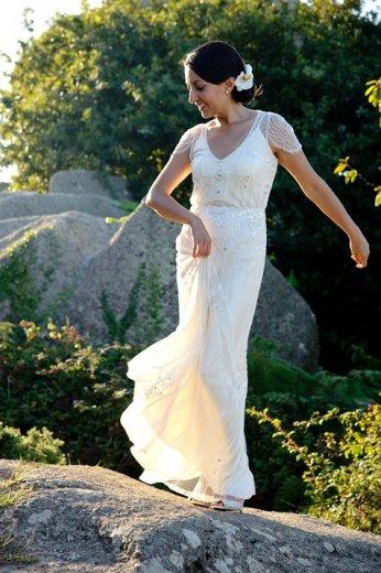 Photographe mariage - Yann Richard Photographe - photo 26
