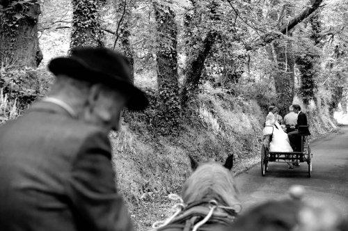 Photographe mariage - Yann Richard Photographe - photo 162