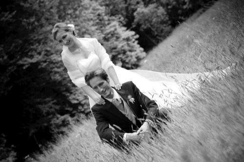 Photographe mariage - Yann Richard Photographe - photo 87