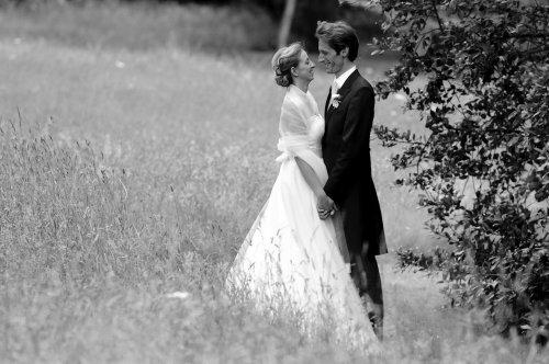 Photographe mariage - Yann Richard Photographe - photo 70
