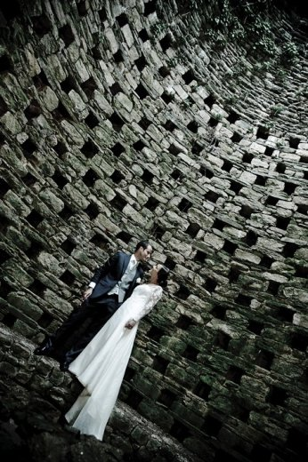 Photographe mariage - Yann Richard Photographe - photo 8