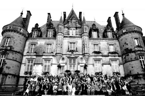 Photographe mariage - Yann Richard Photographe - photo 183