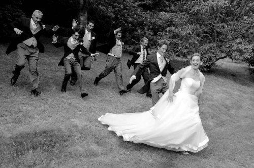 Photographe mariage - Yann Richard Photographe - photo 166