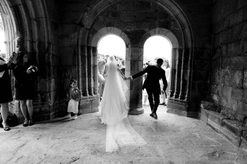 Photographe mariage - Yann Richard Photographe - photo 154