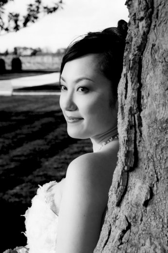 Photographe mariage - Yann Richard Photographe - photo 96