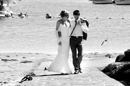Photographe mariage - Yann Richard Photographe - photo 20