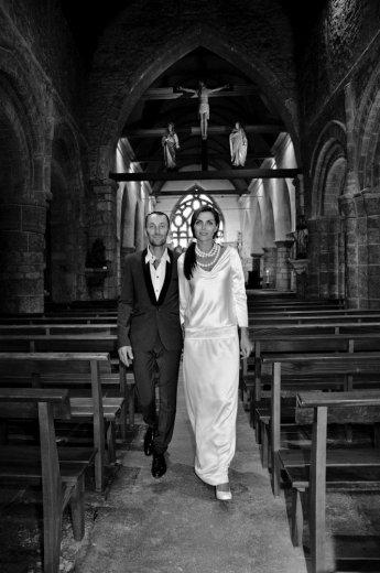 Photographe mariage - Yann Richard Photographe - photo 52