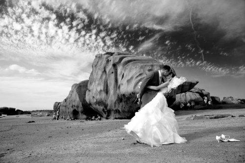 Photographe mariage - Yann Richard Photographe - photo 131