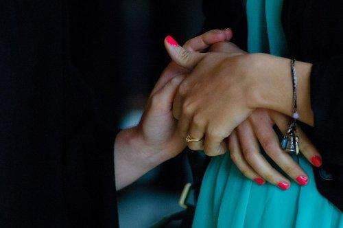 Photographe mariage - Yann Richard Photographe - photo 17