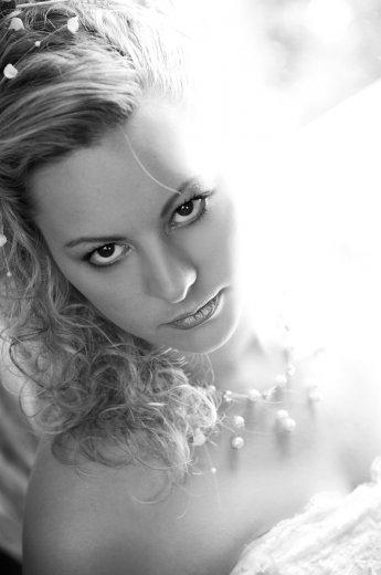 Photographe mariage - Yann Richard Photographe - photo 79