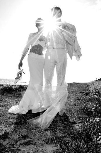 Photographe mariage - Yann Richard Photographe - photo 108