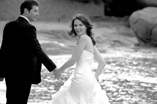 Photographe mariage - Yann Richard Photographe - photo 47