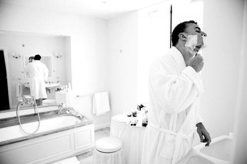 Photographe mariage - Yann Richard Photographe - photo 106