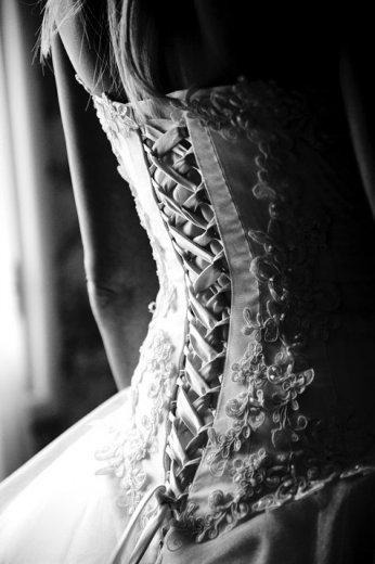 Photographe mariage - Yann Richard Photographe - photo 41