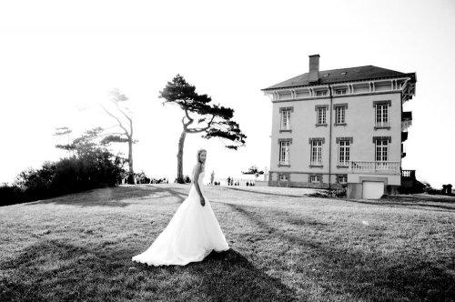Photographe mariage - Yann Richard Photographe - photo 132