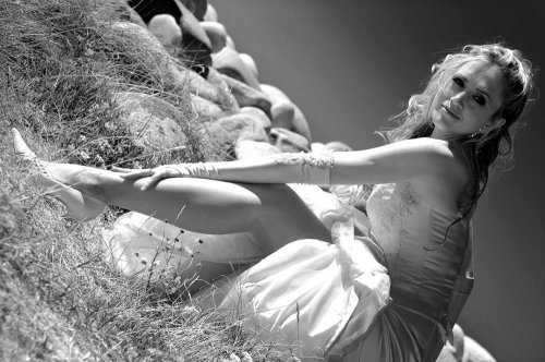 Photographe mariage - Yann Richard Photographe - photo 198