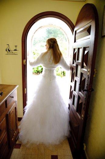 Photographe mariage - Yann Richard Photographe - photo 93
