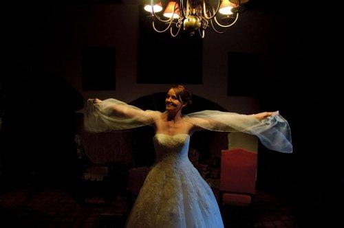 Photographe mariage - Yann Richard Photographe - photo 40