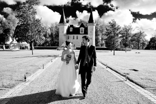 Photographe mariage - Yann Richard Photographe - photo 95