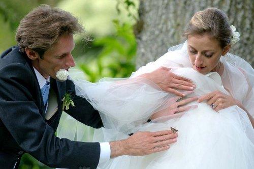 Photographe mariage - Yann Richard Photographe - photo 171