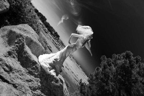 Photographe mariage - Yann Richard Photographe - photo 197