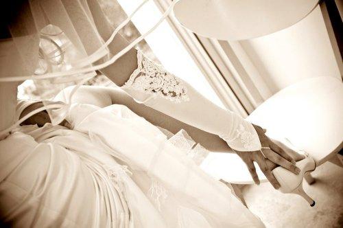 Photographe mariage - Yann Richard Photographe - photo 194