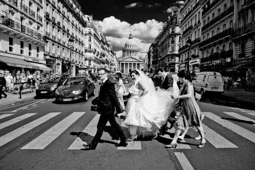 Photographe mariage - Yann Richard Photographe - photo 113