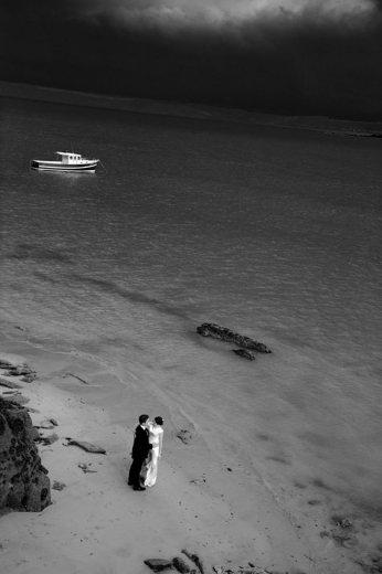 Photographe mariage - Yann Richard Photographe - photo 44