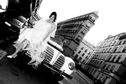 Photographe mariage - Yann Richard Photographe - photo 130