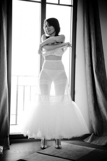 Photographe mariage - Yann Richard Photographe - photo 61
