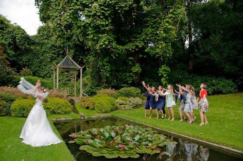 Photographe mariage - Yann Richard Photographe - photo 168