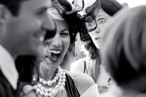 Photographe mariage - Yann Richard Photographe - photo 140