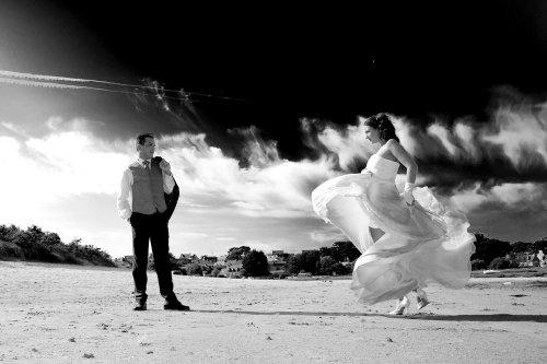 Photographe mariage - Yann Richard Photographe - photo 100