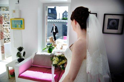 Photographe mariage - Yann Richard Photographe - photo 38