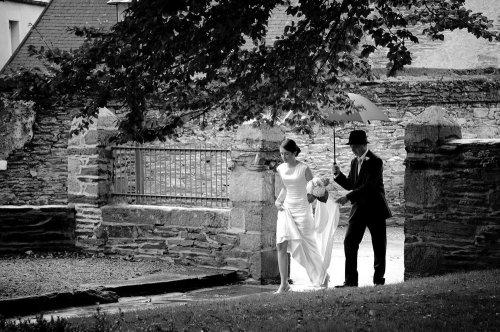 Photographe mariage - Yann Richard Photographe - photo 43