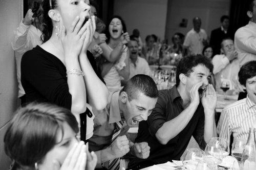 Photographe mariage - Yann Richard Photographe - photo 76